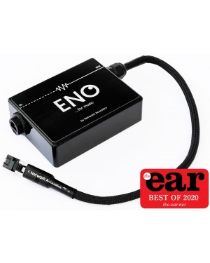 Network Acoustics | ENO | Ethernet Filter