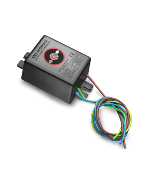 Kemp Elektroniks | SNS MODULE