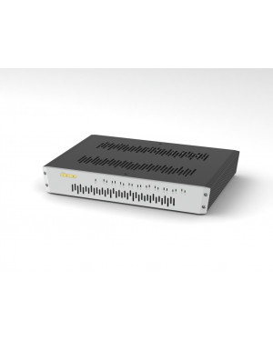SOtM | sNH-10G | Network Switch