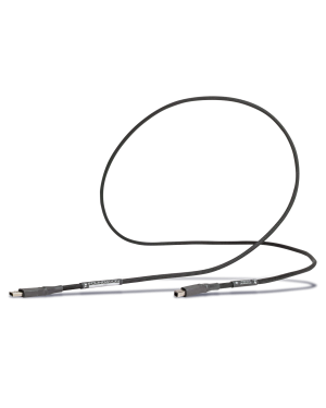 Synergistic Research | Foundation | USB Cable