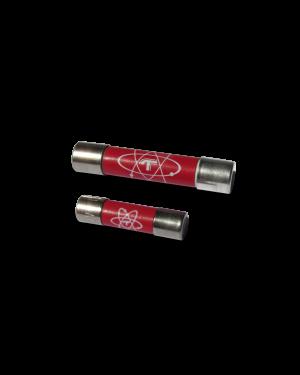 Telos Audio Design | Quantum X2 | Fuse