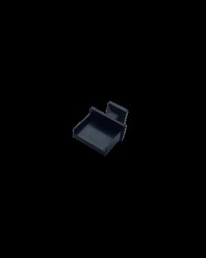 Vortex HiFi | USB-A A.I.O. Cap
