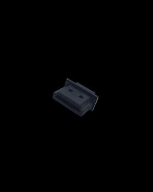 Vortex HiFi | HDMI A.I.O. Cap