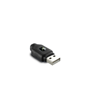 Vortex HiFi | Nano Shield USB-A Plug