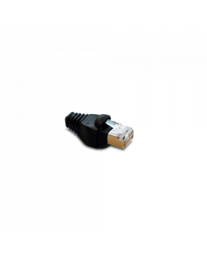Vortex HiFi | Nano Shield RJ45 LAN Plug | Standard, P.I. and Diamant