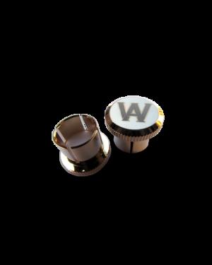 WA-Quantum | RCA Cap