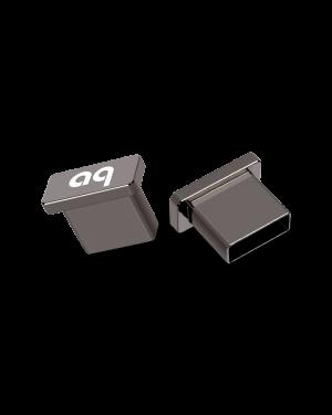AudioQuest   USB Noise-Stopper Caps   set of 4 pieces