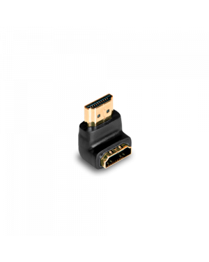 AudioQuest | HDMI 90°/N Adapter