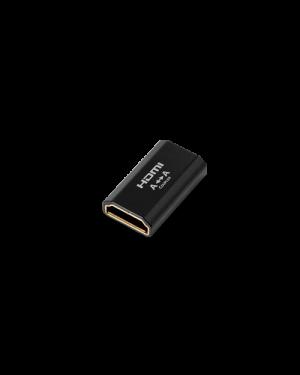 AudioQuest   HDMI Coupler