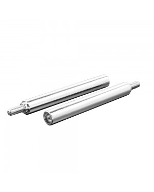Furutech | NCF Booster | Extension Shafts