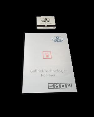 Gabriel-Tech | Smartphone | 5G