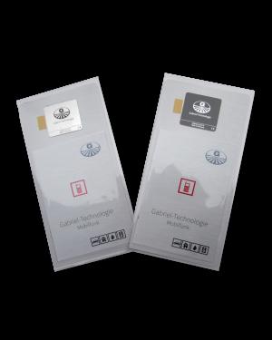Gabriel-Tech | Smartphone/WiFi Chip | GDM60