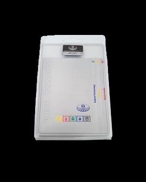 Gabriel-Tech | Smartphone Chip | GDM40