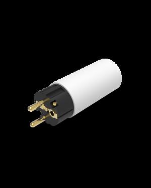 iFi Audio | AC iPurifier