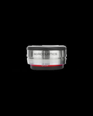 IsoAcoustics | Orea Bordeaux | Equipment or speaker feet