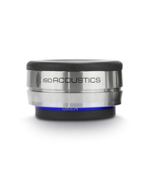 IsoAcoustics | Orea Indigo | Equipment or speaker feet