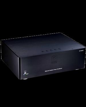 Keces Audio | BP5000 Balanced Isolation | Demo - mint conditioner