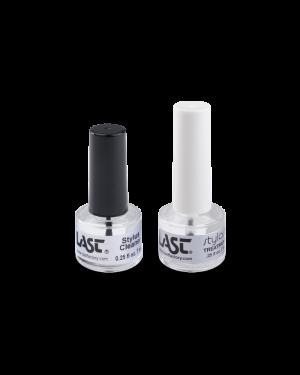 LAST 4 + 5 | Stylus Cleaner & Stylast | Treatment Combi Kit