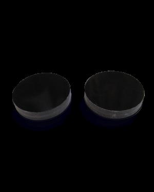 Marigo Audio Lab | SuperDots SD41 | set of 2 pieces
