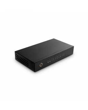 Silent Angel | Bonn N8  | Audio Grade Network Switch