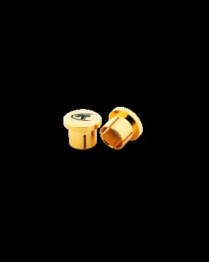 Telos Audio Design | RCA Cap