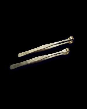 Vomm | SA52 & SA53 | Fuse Tweezers
