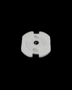 Vortex HiFi | Power Cap Diamant Plus