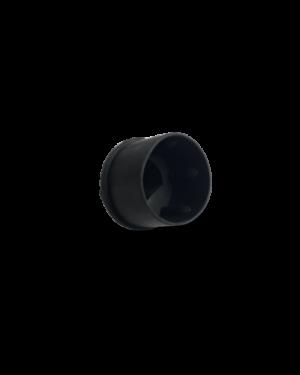 Vortex HiFi | XLR-Female A.I.O. Cap