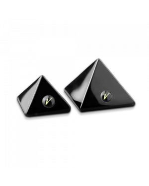 Vortex HiFi | A.I.O. Pyramid | 30 and 40 mm