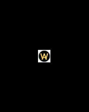 WA-Quantum | Semiconductor Chip 8 mm