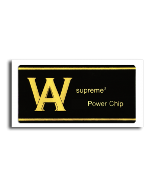 WA-Quantum | Power Chip