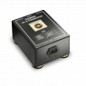Kemp Elektroniks   POWER DC X-TERMINATOR PLUS