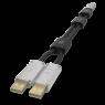 iFi Audio | Gemini | USB Cable