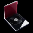 Audio Fidelity Improvement | Flat.2 | Record Flattener/Relaxer