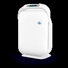 Gabriel-Tech | CF-8609S | Air Purifier