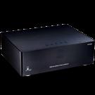 Keces Audio   BP5000 Balanced Isolation Power Conditioner