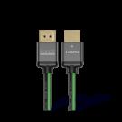 Kordz | Bravo | HDMI Cable