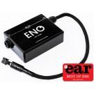 Network Acoustics | ENO Ethernet Filter | Ag & Cu