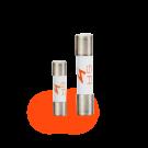 Synergistic Research | Orange Fuses | Promo: 3 halen - 2 betalen!