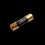 HiFi-Tuning <br /> Supreme³ Fuse <br /> 10x38 mm