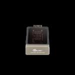 Telos Audio Design <br /> Macro Q <br /> USB-A active corrector