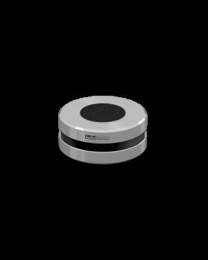 Audio Selection | Revolution Basic Absorber | d=49 mm, h=22 mm