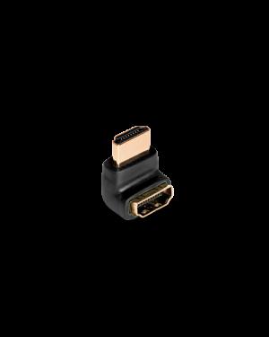 AudioQuest   HDMI 90°/W Adapter