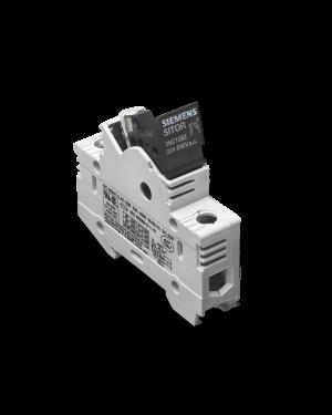 Kemp Elektroniks | Cylindric Fuse Cartridge | Single unit