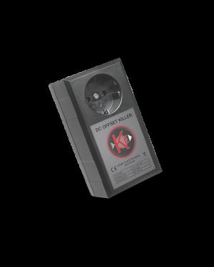 Kemp Elektroniks | DC OFFSET KILLER
