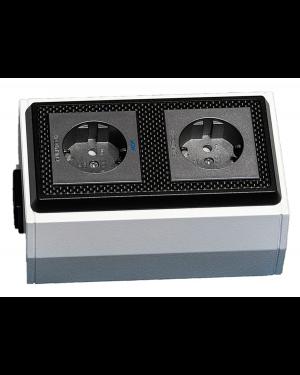 Furutech | FP-SWS-D(R) | Power Distributor
