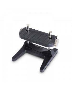 Furutech | NCF Booster-Signal | Connector & cable holder
