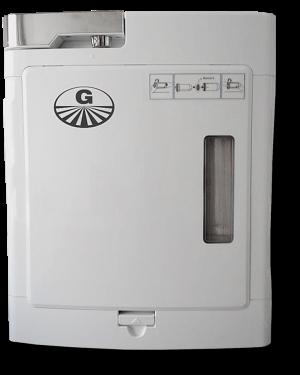 GabrielAqua-Tech   Gablineo 4F   Water Filter