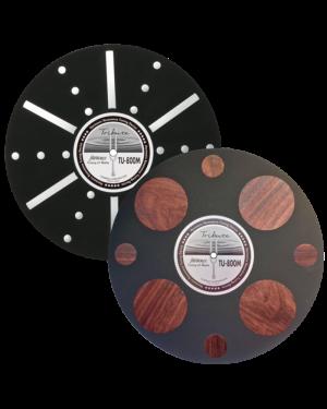 "Harmonix | TU-800M(W) ""Tribute"" | Record Tuning Matte"