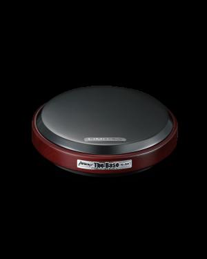"Harmonix | TB-0917 ""The Base"" | Platform Base"
